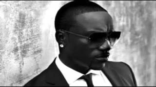 Akon - Show Up Feat. OG Boo Dirty (2015)