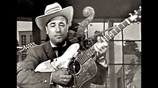 1971 - Earl Scruggs - I Want To Be Your Salty Dog