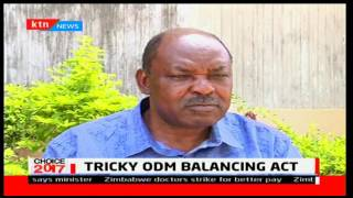 Choice 2017: Eye on Kisumu county part 2