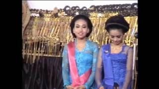 Limbukan Wiwid,Dikin & Marwoto Wahyu Tri Margojoyo Ki Anom Suroto Part 2