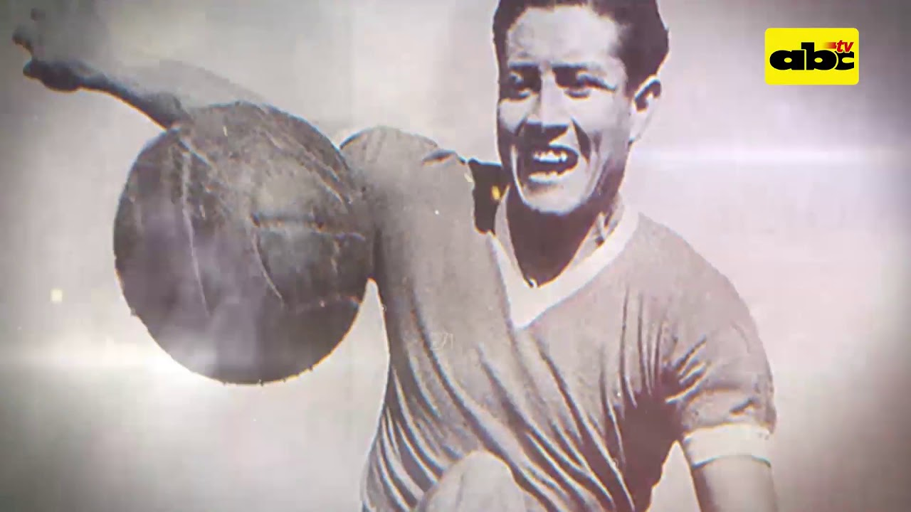 Paraguay campeón de fútbol de salón