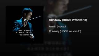 Runaway composed by Ramin Djawadi