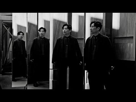 MIGHTY JAM ROCK | 3 THE HARDWAY X | ビクターエンタテインメント