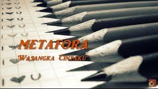 Download lagu Metafora Wasangka Cintaku Mp3