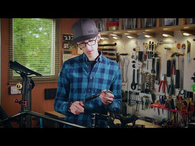 Видео Набор ключей с динамометром PRO Torque Wrench