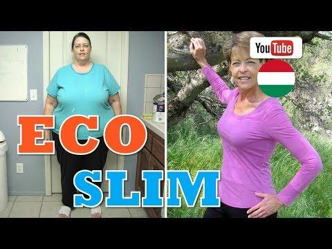 Comment perdre du poids en moins de temps