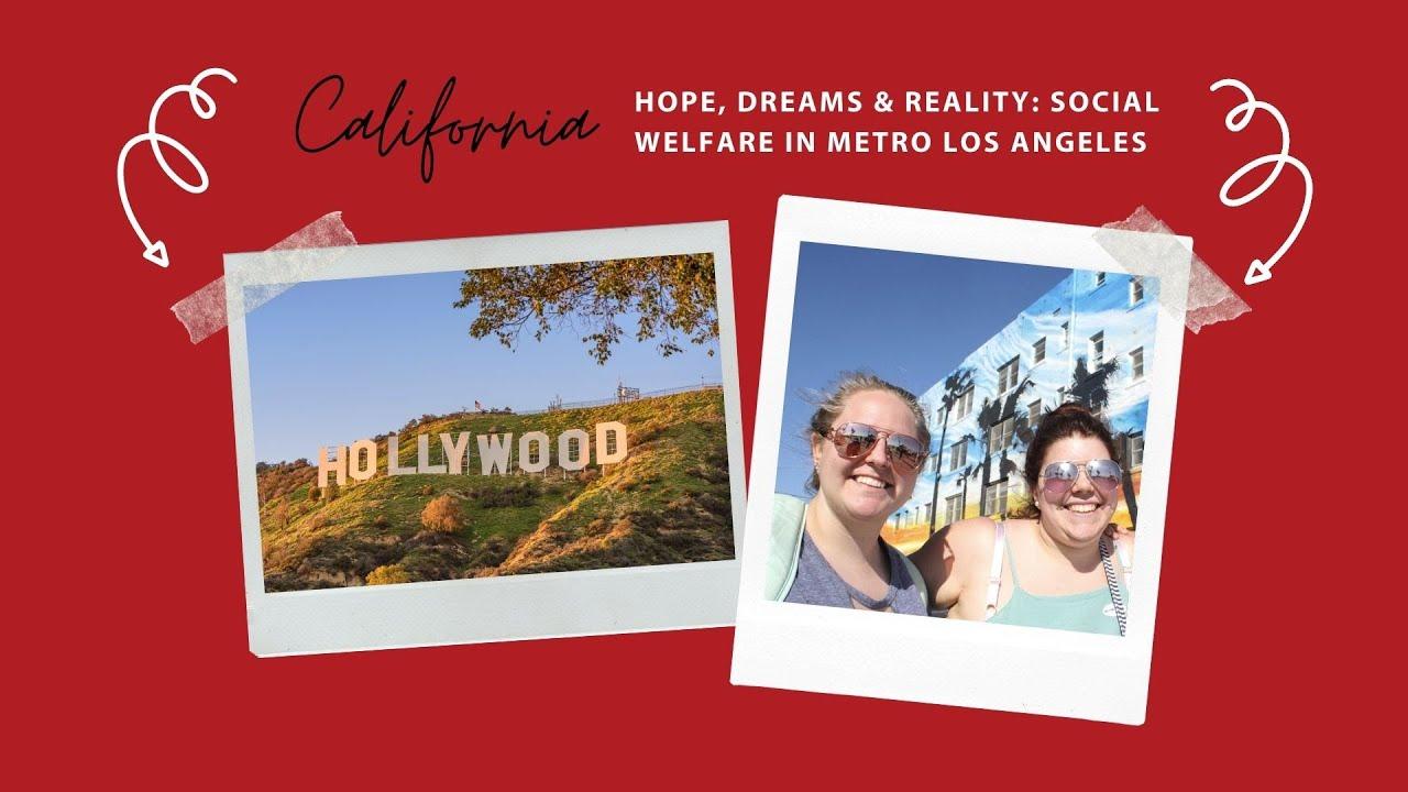 L.A. Video Preview