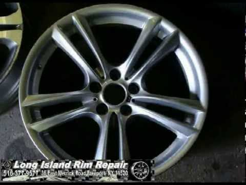 BMW 7 Series OEM Wheels Rims For Sale Repaired Fixed 735i 745iL 750iL 760iL