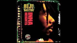 Buju Banton - Close One Yesterday