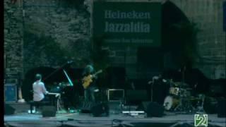 Brad Mehldau & Pat Metheny - Unrequited