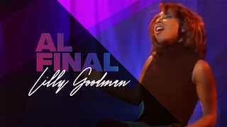 Al Final - Lilly Goodman  (Video)
