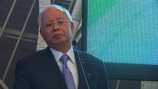 PM: Structural reforms have put the economy on the right track