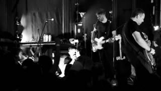 Bear Vs. Shark - Buses / No Buses (Live 28.09.16)