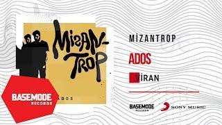 Ados - Viran | Official Audio