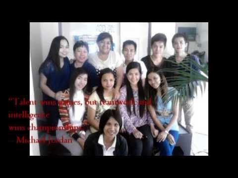mp4 Hiring Zamboanga City, download Hiring Zamboanga City video klip Hiring Zamboanga City