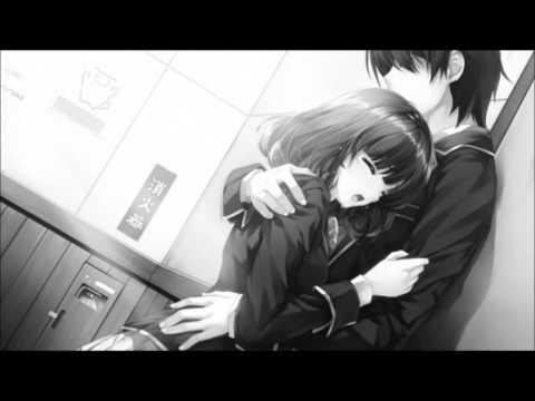 Framing Hanley-You Stupid Girl - brianna suarez - Video - WGTube