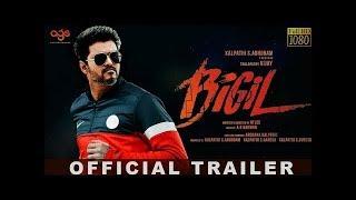 thalapathy 63 trailer - TH-Clip