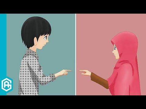 İlk Görüşmede Nelere Dikkat Etmeliyim? | Aile #4