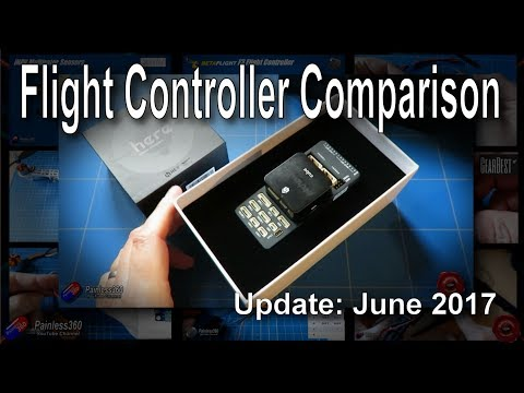 rc-flight-controllersoftware-comparison--june-2017