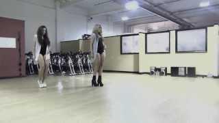 Christina Aguilera - Get Mine, Get Yours