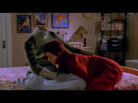 Fan Video - Willow & Tara (BtVS) - Miles From Where You Are