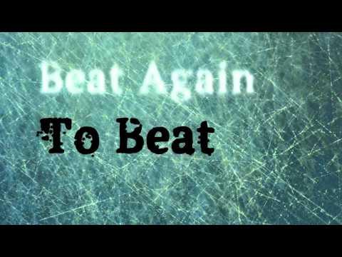 Enough (Lyric Video) - Niki Barr Band