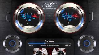 Hip Hop Instrumental - Красивый звук для ценителей...