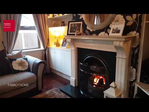 Family Home For Sale Firies, Co. Kerry