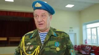 Кто подставляет Путина Дальневосточный гектар и саботаж чиновников Обращение к Путину от десантников