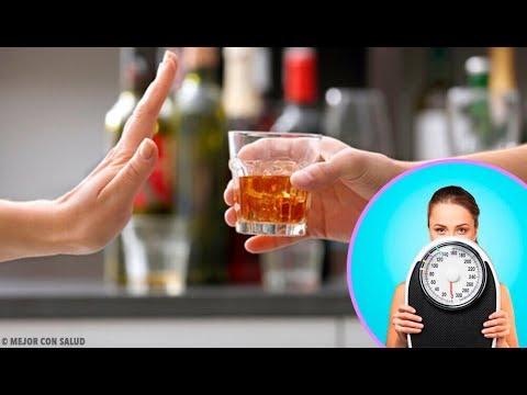 Lalcoolisme à rossii la statistique pour les dernières 5 années