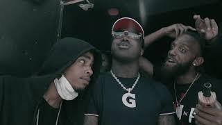 EST Gee x Get Money