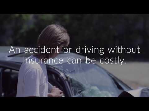 A-Affordable Auto Insurance Pueblo CO