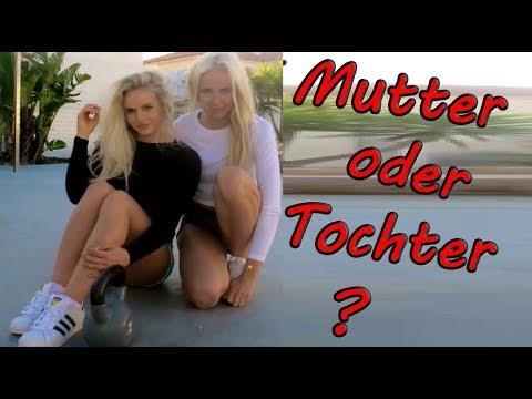 Sex mit betrunken Uhr Russian Video Mädchen online