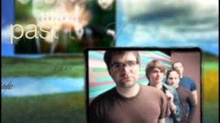 Death Cab for cutie St. peter's cathedral lyric music video