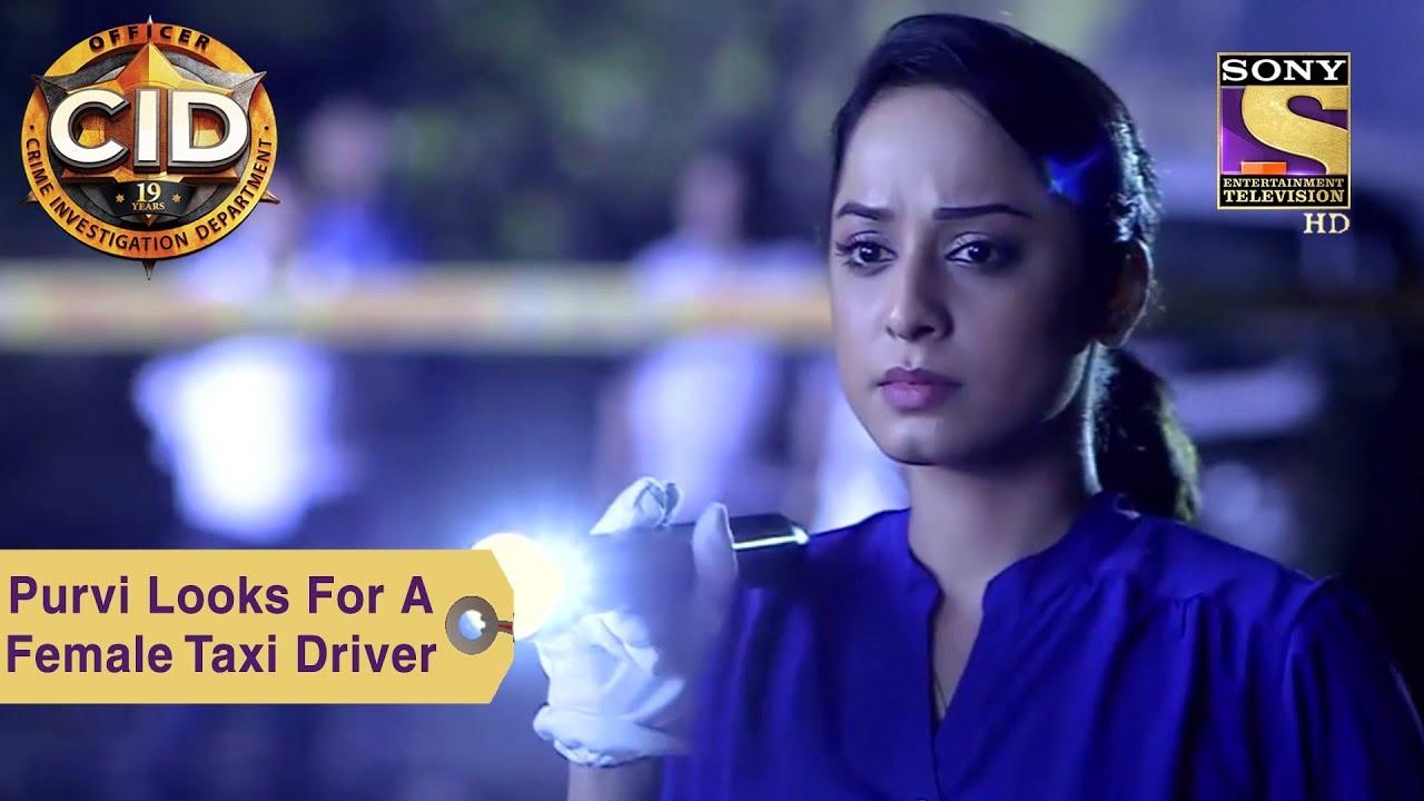Kkusum – Episode 551   INTV Hindi