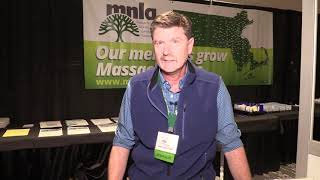 Have a green thumb?: The MLNA Informative EXPO and Job Fair