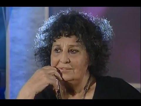 """מופע הצדעה מרגש ומרתק המוקדש לגאולה כהן ז""""ל"""