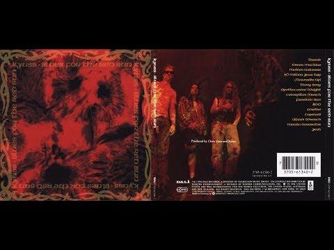 Kyuss - 50 Million Year Trip (Downside Up)