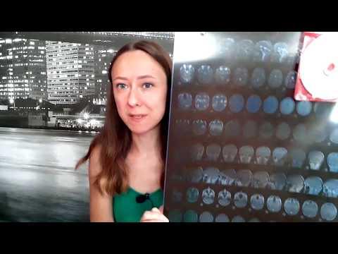 Vlog:Заключение МРТ.Готовим лагман.Тоня истеричка)