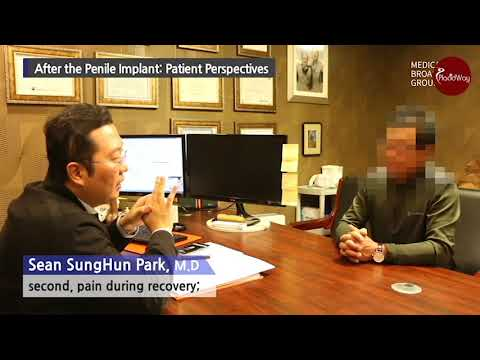 IPP-Surgery-for-ED-Improves-Penile-Size-and-Erection-for-64-Years-Old-in-Seoul-South-Korea