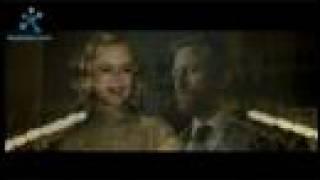 Asriel & Marisa - Miss You Finally (Trademark)