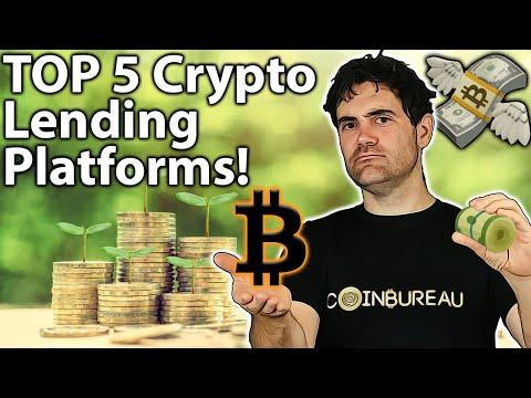 Vietējais bitcoin pirkšanas konts
