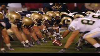 How To Play American Football - Tutorial Ebook