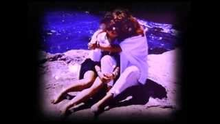 THE JUDDS - COME SOME RAINY DAY