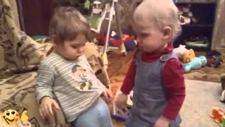 PRIKOL  Prikoly s detmi     SMESHNOE VIDEO  Smeshnye deti     FUNNY KIDS VIDEOS  2MosCatalogue ru