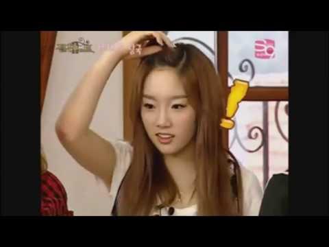 mp4 Seohyun Height In Feet, download Seohyun Height In Feet video klip Seohyun Height In Feet