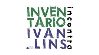 Stella d''a Mia (Renata Maria) - CD InventaRio Incontra Ivan Lins