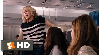 Bridesmaids (6/10) Movie CLIP - Ready To Partay (2011) HD
