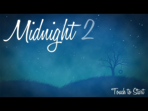 Midnight 2 eShop launch trailer thumbnail