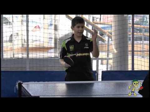 Juegos Deportivos (4) 1 Diciembre 2012